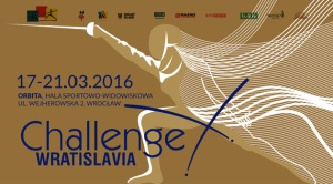 challange-poster